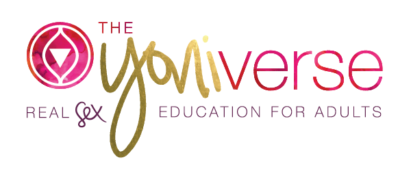 The Yoniverse